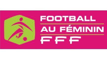 Site feminin